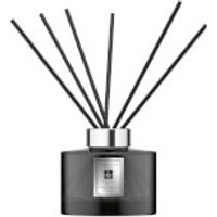 Jo Malone London Velvet Rose & Oud Diffuser 165ml