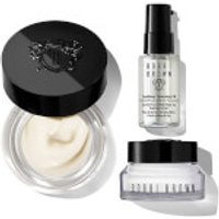 Bobbi Brown Instant Hydration Hydrating Skincare Trio