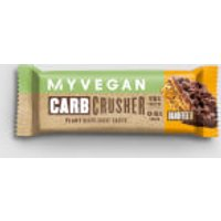 Vegan Carb Crusher (Sample) - Banoffee
