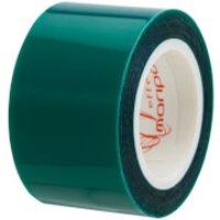Effetto Mariposa Caffelatex Tubeless Tape + M 40mm (Int Rim 34-40mm)