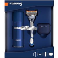 Gillette Fusion5 Razor Gift Set