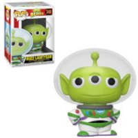 Disney Pixar Alien as Buzz Pop! Vinyl Figure