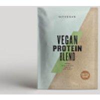 Vegan Protein Blend (Sample) - 30g - Coffee & Walnut