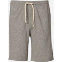 Polo Ralph Lauren Men's Shorts - Andover Heather - L