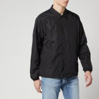 Belstaff Men's Teamster Jacket - Black - IT 50/L