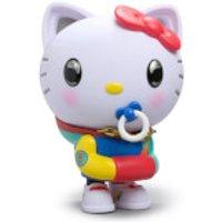 Kidrobot Hello Kitty 80´s Retro by Quiccs 8 Inch Vinyl Figure