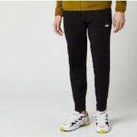 The North Face Men's Boruda Sweatpants - TNF Black - L