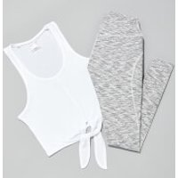 Women's Workout Bundle - L - L