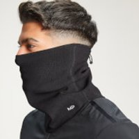 MP Seamless Snood - Black