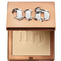 Urban Decay Stay Naked Pressed Powder 144ml (Various Shades) - 40WY