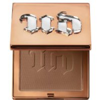 Urban Decay Stay Naked Pressed Powder 144ml (Various Shades) - 90WO