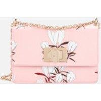 Furla Women's 1927 Chain Bag - Pink Magnolia