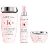 Kerastase Genesis Trio for Thick to Dry Hair