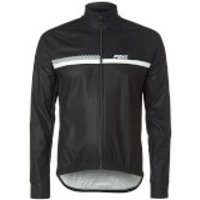 PBK Encompass Intermediate Jacket - S