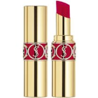 Yves Saint Laurent Rouge Volupte Shine Lipstick 4ml (Various Shades) - 101 - Make it Burn