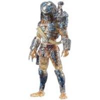 HIYA Toys Predator Water Emergence Jungle Hunter Px 1/18 Scale Figure