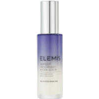Elemis Peptide4 Antioxidant Hydra-Serum 30ml