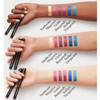 Laura Mercier Caviar Stick Eye Colour - 1.64g (Various Shades) - Nude Rose