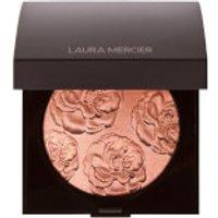 Laura Mercier Face Illuminator Highlighting Powder 6g (Various Shades) - Sensation