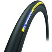 Michelin Power Clincher Time Trial Tyre - 700 x 23C