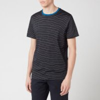 Ted Baker Men's Dayout T-Shirt - Navy - S/2