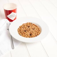 Exante Meal Replacement Beef and Black Bean Pot Meal Duo