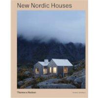 Thames and Hudson Ltd New Nordic Houses