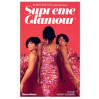 Thames and Hudson Ltd Supreme Glamour