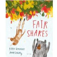 Tiny Owl Publishing Ltd Fair Shares