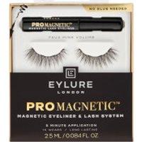 Eylure Pro Magnetic Volume Lashes Kit