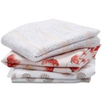 aden + anais Muslin Squares - Picked For You (3 Pack)