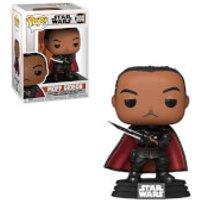 Figura Funko Pop! Moff Gideon - Star Wars: The Mandalorian