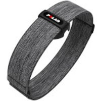 Polar Oh1 Heart Rate Sensor - M-L - Grey