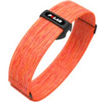 Polar Oh1 Heart Rate Sensor - M-L - Orange