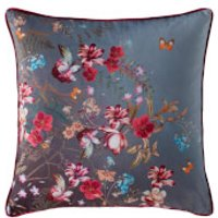 Ted Baker Fern Forest Cushion