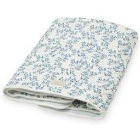 Cam Cam Baby Blanket - Fiori