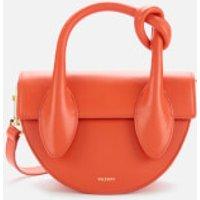 Yuzefi Women's Dolores Cross Body Bag - Scarlet