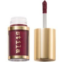 Stila Shine Fevertm Lip Vinyl (Various Shades) - Supercharge