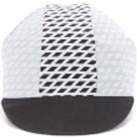 Santini Exclusive Cotton Cap