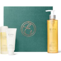 ESPA Relax and Tone (Worth PS61.00)