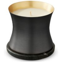 Tom Dixon Scented Eclectic Candle - Alchemy - Medium