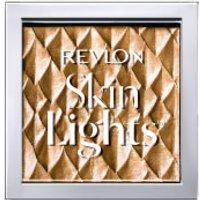 Revlon SkinLights Prismatic Highlighter (Various Shades) - Gilded Dawn
