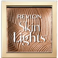 Revlon SkinLightsTM Prismatic Bronzer (Various Shades) - Gilded Glimmer
