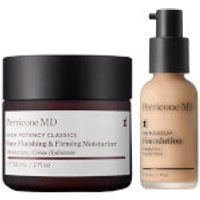 Perricone MD Face Finishing Duo - Ivory