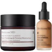 Perricone MD Face Finishing Duo - Nude