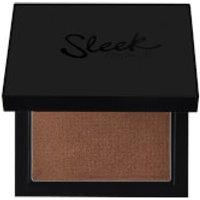 Sleek MakeUP Face Form Bronzer (Various Shades) - Daym