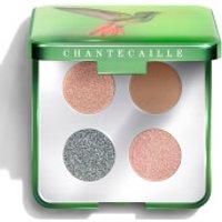 Chantecaille Hummingbird Quartet - Warm