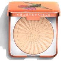 Chantecaille Perfect Blur Finishing Powder