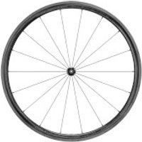 Campagnolo Bora WTO 33 Carbon Clincher Wheelset - Campagnolo - Dark Label