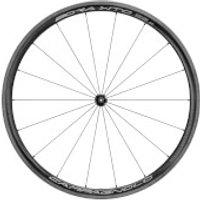 Campagnolo Bora WTO 33 Carbon Clincher Wheelset - Shimano/SRAM - Bright Label